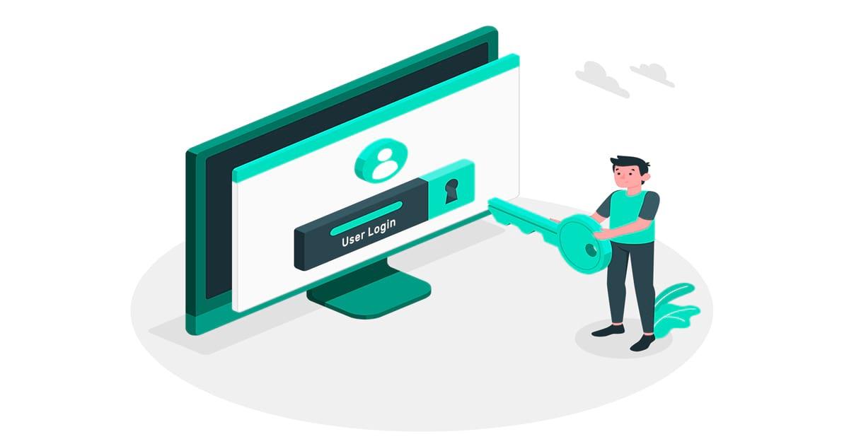 Blog_registration_user
