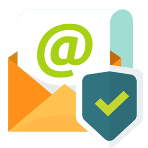 Email marketing complementos