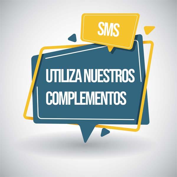 usa_nuestros_complementos