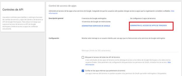 google_calendar_api_administra_api_terceros