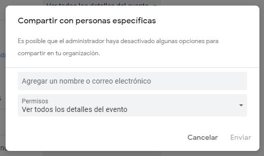 google_calendar_api_agrega_servicio_calendario