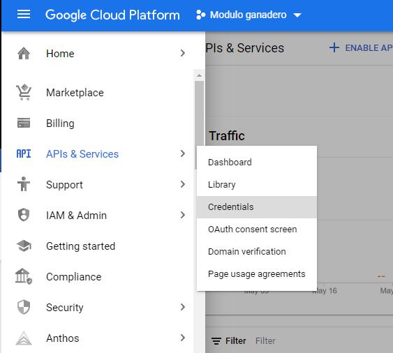 google_calendar_api_api_services_credentials