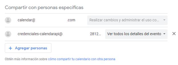 google_calendar_api_compartir_calendario