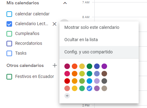 google_calendar_api_configura_calendario