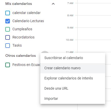 google_calendar_api_crear_calendario