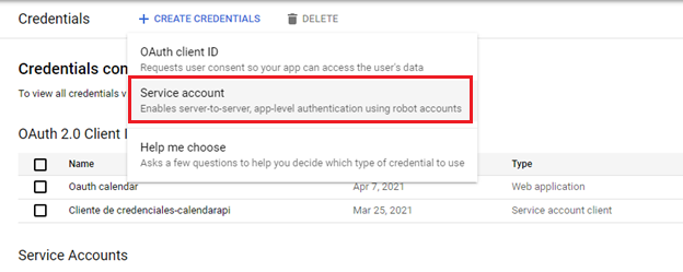 google_calendar_api_cuenta_servicio
