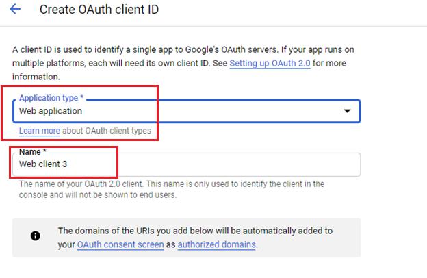 google_calendar_api_datos_credenciales