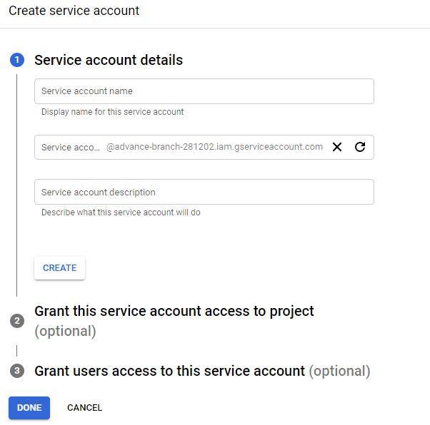 google_calendar_api_datos_cuenta_servicio