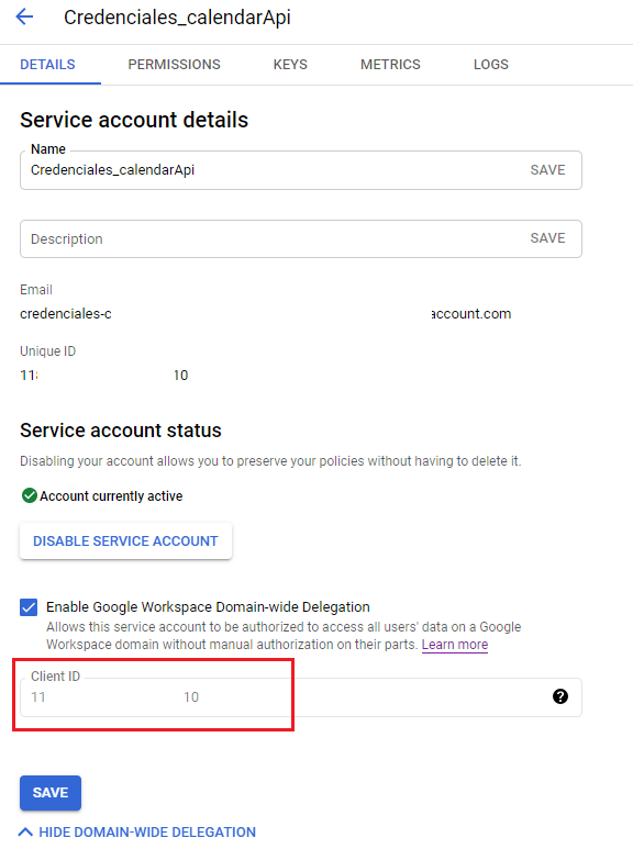 google_calendar_api_detalle_cuenta