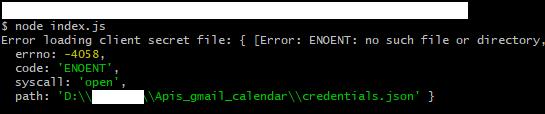 google_calendar_api_error_sin_credencial