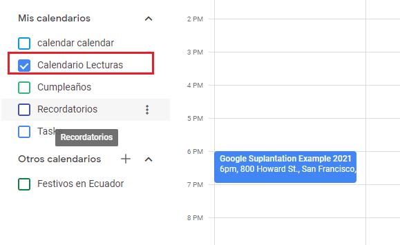 google_calendar_api_evento_calendar_creado_especifico