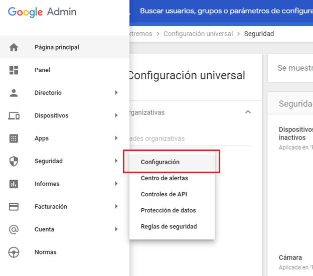 google_calendar_api_gsuite_config