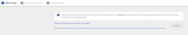 google_calendar_api_gsuite_crea_app_1