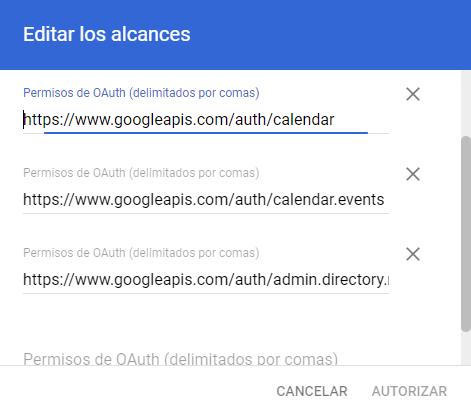google_calendar_api_gsuite_edita_alcances