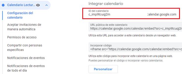 google_calendar_api_id_calendario