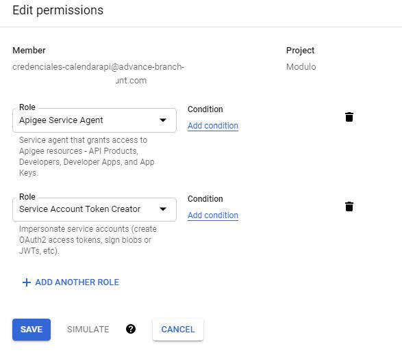 google_calendar_api_rule_manage