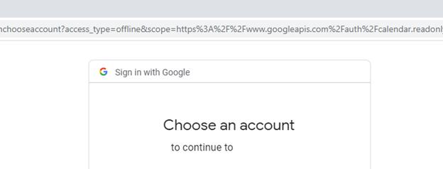 google_calendar_api_solicitud_usuario