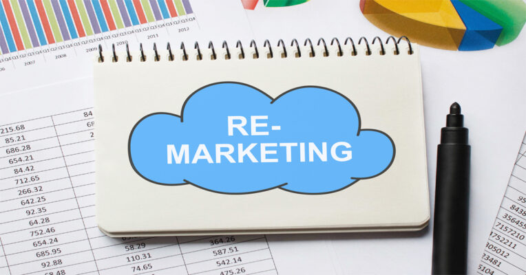 listas_remarketing_feature_image