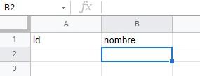 automatizando_procesos_zapier_spreadsheet