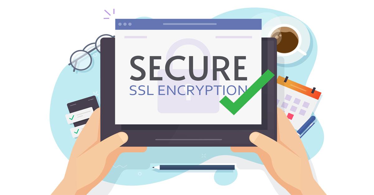 certificado_ssl_namecheap_feature_image