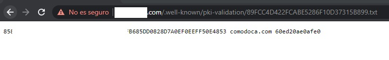 certificados_namecheap_archivo_subido