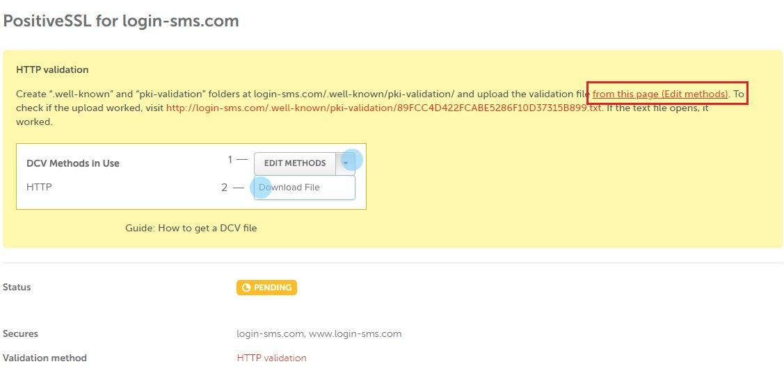 certificados_namecheap_completar_validacion_pagina