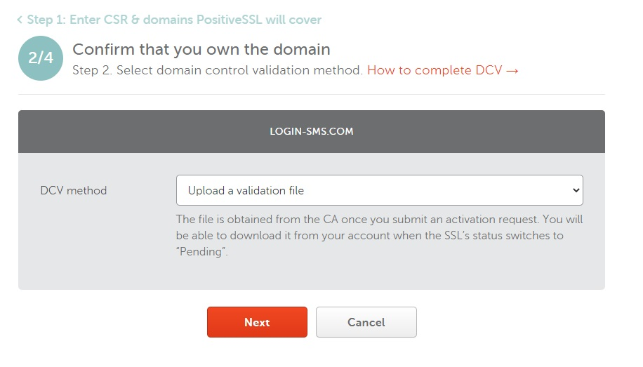 certificados_namecheap_confirma_tu_dominio