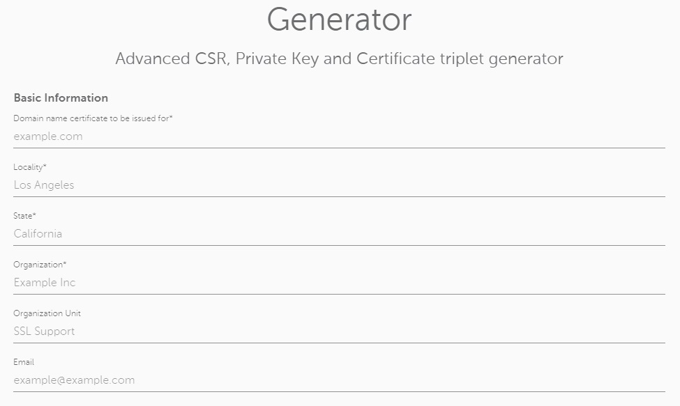 certificados_namecheap_creacion_csr