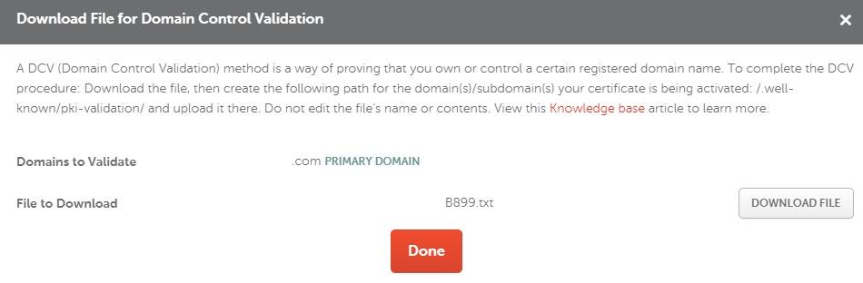 certificados_namecheap_instalar_archivo