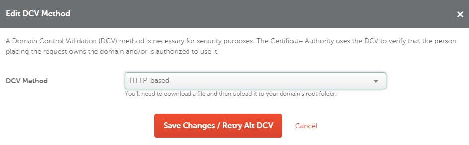 certificados_namecheap_verificar_dominio