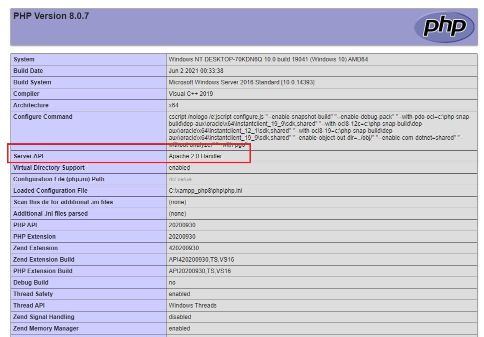 como_procesa_php_peticiones_php_info