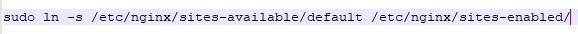 instalar_php_8_0_copiar_a_sites_enable