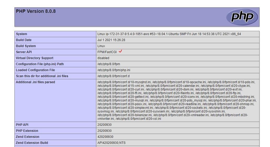 instalar_php_8_0_php_info