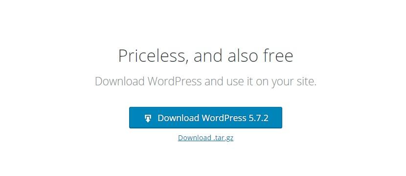 instalar_wordpress_descarga