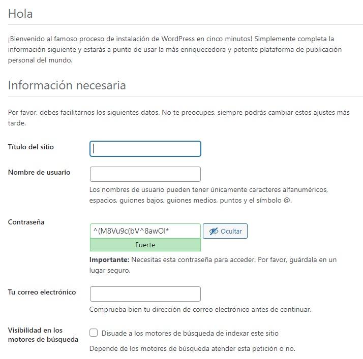 instalar_wordpress_wizard_instala_5
