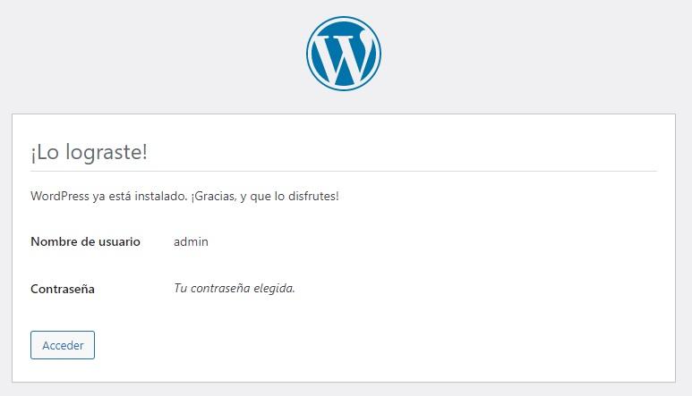 instalar_wordpress_wizard_instala_6