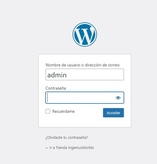 instalar_wordpress_wizard_instala_7