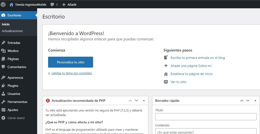 instalar_wordpress_wizard_instala_8