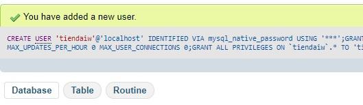 instalar_wordpress_xampp_datos_nuevo_usuario_creado