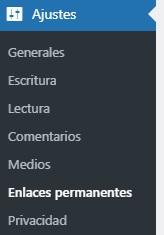 migrar_sitio_wordpress_enlaces_permanentes