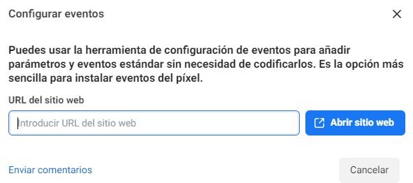 configurar_pixel_facebook_abrir_sitio_configurar