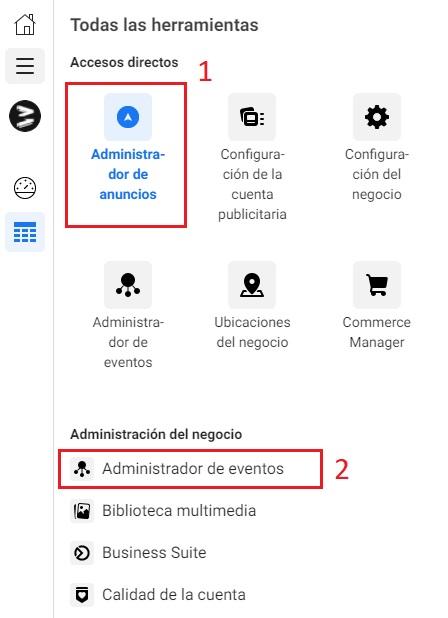 configurar_pixel_facebook_administrador_eventos