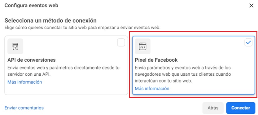 configurar_pixel_facebook_codigo_web