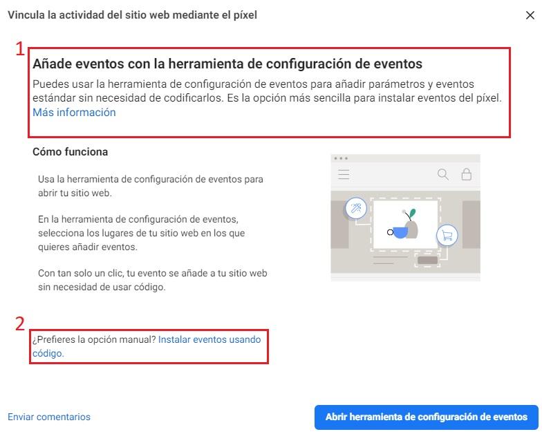configurar_pixel_facebook_tipos_configuraciones