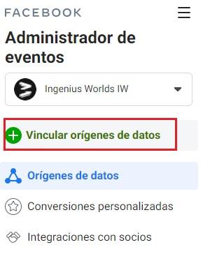 configurar_pixel_facebook_vincular_origen_datos