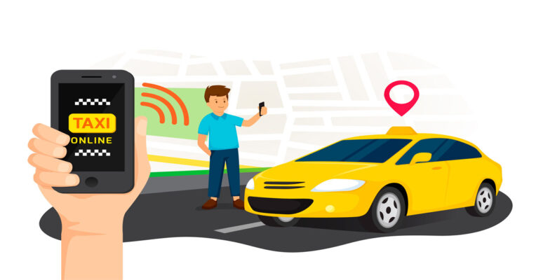 taxicaller_webhook_image_feature