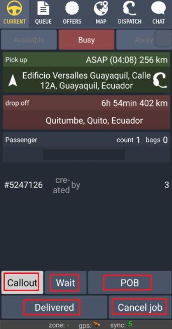 taxicaller_webhook_lista_eventos_aplicativo