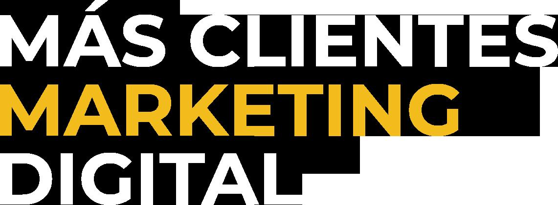 titulo_banner_marketing_digital